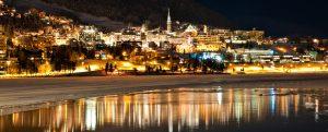 1_St._Moritz[1]